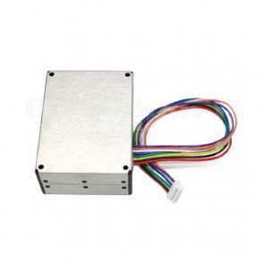 Sensore laser di polvere, PMS7003 PM2.5