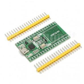 Kit di sviluppo per ESP-32