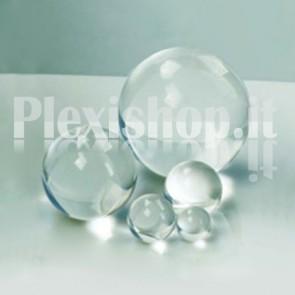 Molded Sphere Ø60 mm