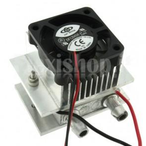 Liquid cooling system X150