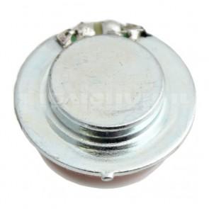 Speaker a vibrazione full-range, ultra-miniaturizzato, 27mm