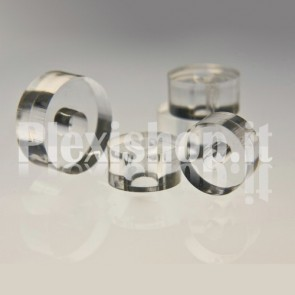 5 Thickness 5 mm - diam. 10mm