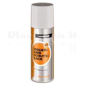 Spray protettivo plastico 400 ml