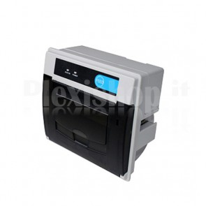 Panel Thermal Printer EP-360C with Auto-Cutter