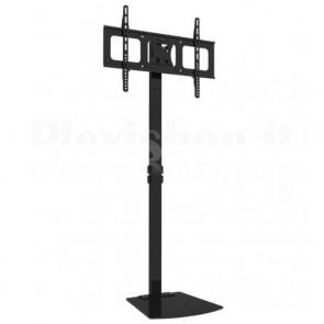 "Supporto a Pavimento per TV LCD/LED/Plasma 32-70"""
