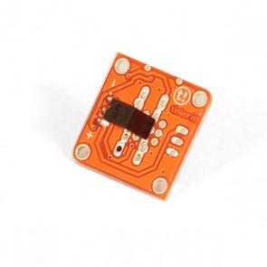 TinkerKit Tilt Sensor
