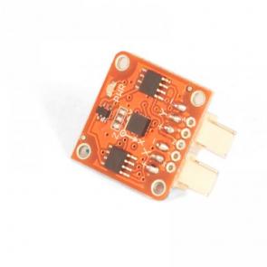 TinkerKit 2/3 Axis Accelerometer