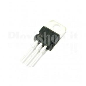 Transistor TIP122