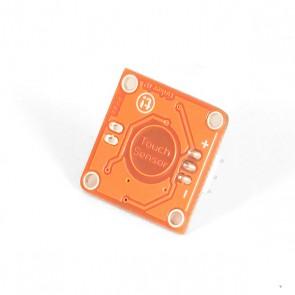 TinkerKit Touch Sensor