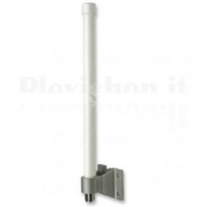 Antenna Omnidirezionale per Sistemi Lan Wireless
