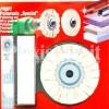 Drill Polishing Kit