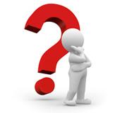 Domande e Risposte
